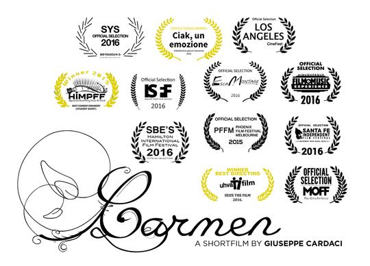 Carmen-1487764716