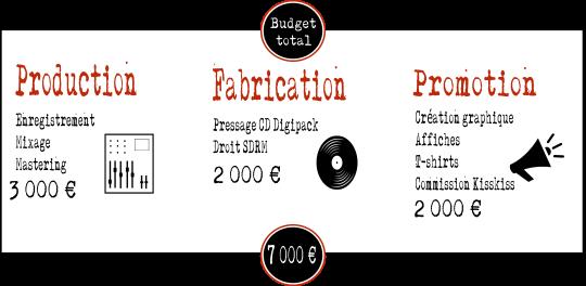 R_partition_argent-1487768230