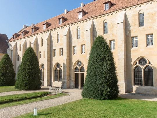 Abbaye-royaumont-octobre-2016-par-yannmonel-3447kisskiss-1487773344