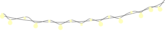 586e8e89b7b899287526bac4aeeef08c_png-small-medium-large-string-lights-clipart-png_540-594-1487773751
