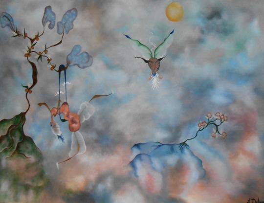 Marie-antoinette_is_having_fun_in_the_garden-1487777546