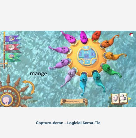 Sematic-moultipass-ecran-2-1487787121