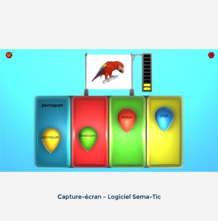 Sematic-moultipass-ecran-3-1487787141