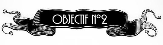 10-1487789646