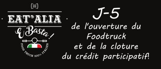 J-5-1487793118