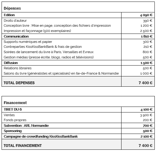Islande-budget_kkbb-1487793739