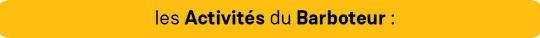 Cartouche_activit_s-01-1487867488