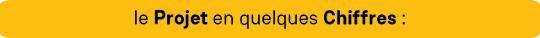 Cartouche_chiffres-01-1487867869
