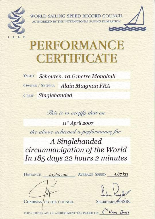 Certificat_w.s.s.r.c.0001-1487877811