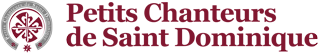 Logo_pcsd-1487878805