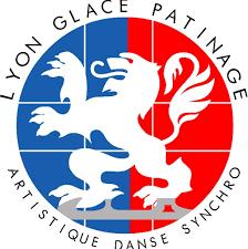 Logolgp-1487884772
