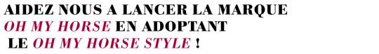 Aidez_nous-1487922801