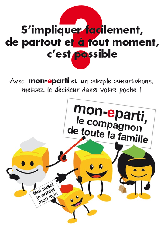 Famille-1487942873
