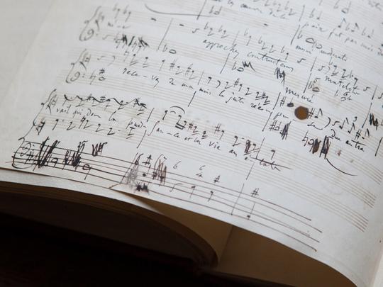 Bibliotheque-musicale-royaumont-2016-par-benj-travade__57_bd2-1487951938