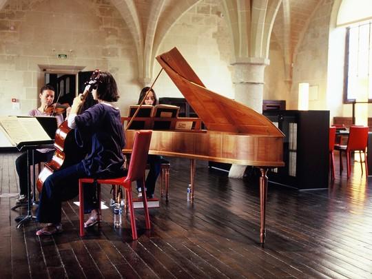 A355_piano_bibliotheque_royaumont_parmichelchassat_2009-1487952036