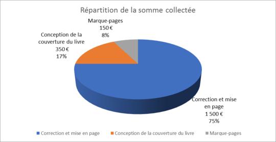 Image_graphique-1487960426