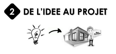 Lancement-du-livre-de-lide-au-projet-de-alexandre-yai-8-638-1487970952