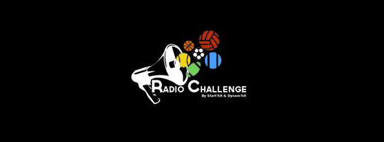 Visu_radio_challenge-1488027871
