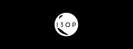 Visu_13op-1488028102