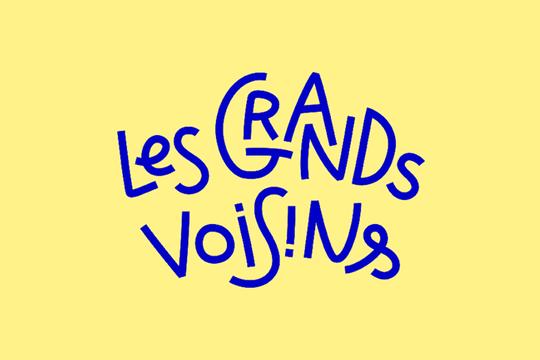 L_grands_voisin-1488034358