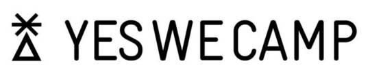 Logo-1488034381