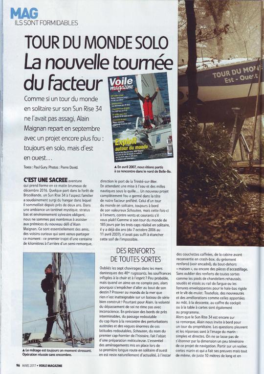 Voile_magazine__1_-1488035192