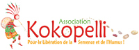 Logo-kokopelli-def-jpg_ok-1488043043