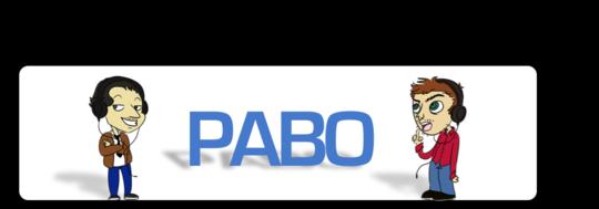 Pabo-1488048541