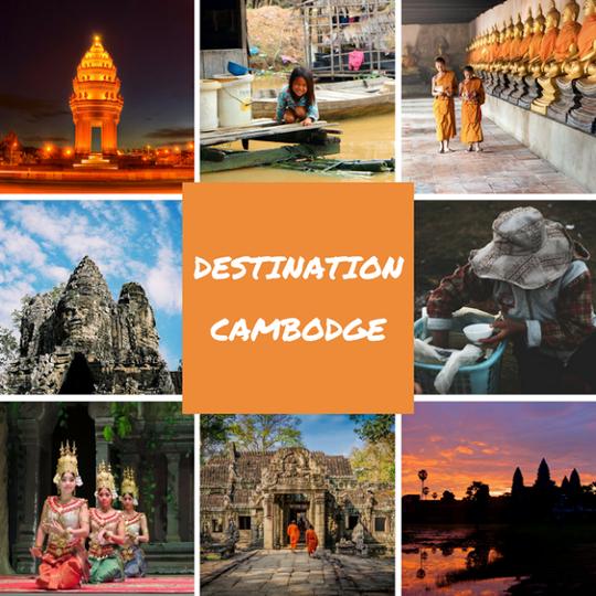 Destination_cambodge-1488055851