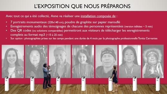 Expo_visuel_fr-1488128465