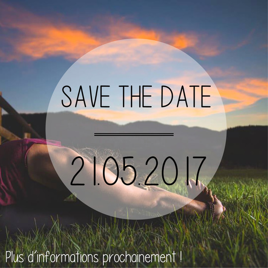 Teasing_1_-_save_the_date-1488135856