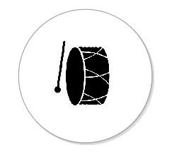 Percu-1488146326