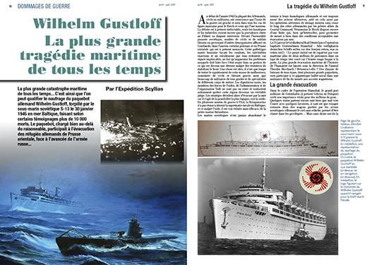 Wilhelm_gustloff1-1488161344