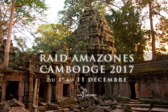 Cambodge_003-1488194294