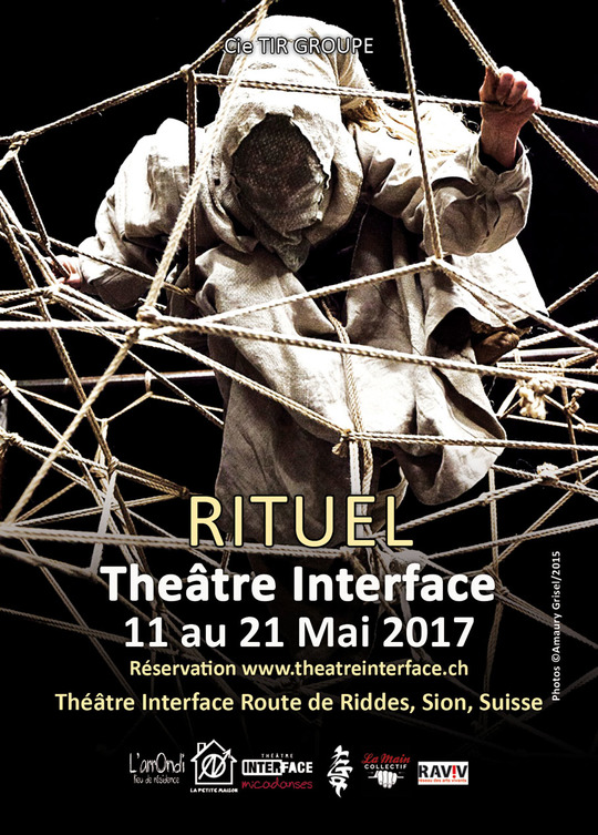 Flyer_rituel_web-1488208364