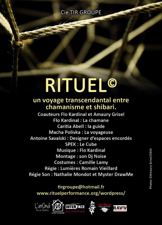Flyer_rituel_verso_web-1488208434