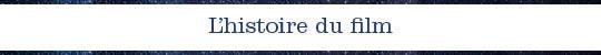 Histoire-du-film-1488214763