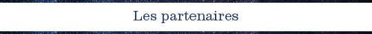 Partenaires-1488215048