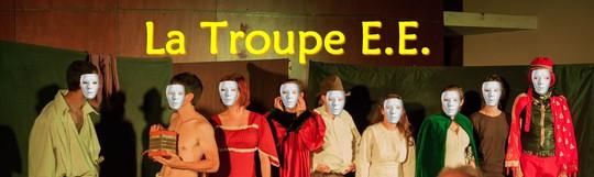 Troupe-1488224692