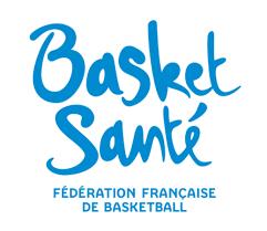 Basket_sant_-1488225801