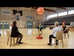 Basket_sant__3-1488227237