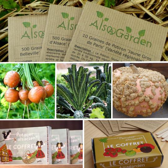 Alsagarden_produits-1488232223