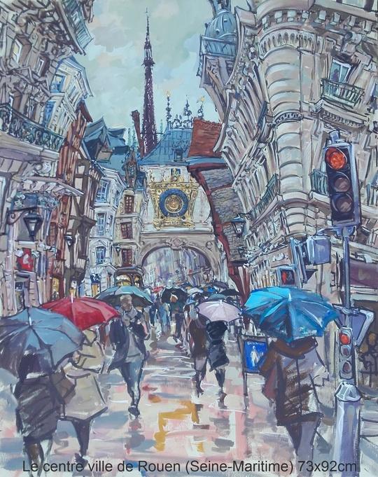 Rouen-1488302759