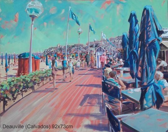 Deauville-1488302787