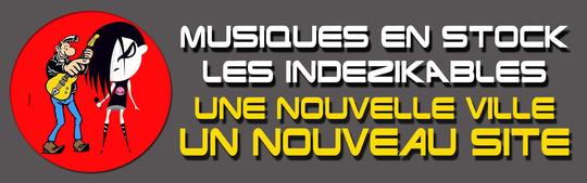 4_un_nouveau_site-1488306236