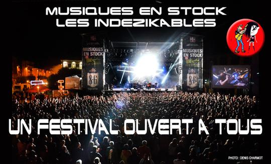 Festival_ouvert_a_tous-1488307430