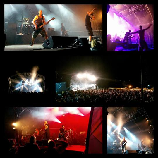 Fest-1488307760