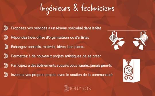 Ing_nieurs___techniciens-1488313026