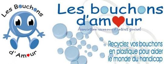 Bouchons_d_amour-1488361625