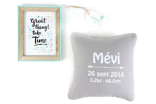 Coussin_perso-1488362606
